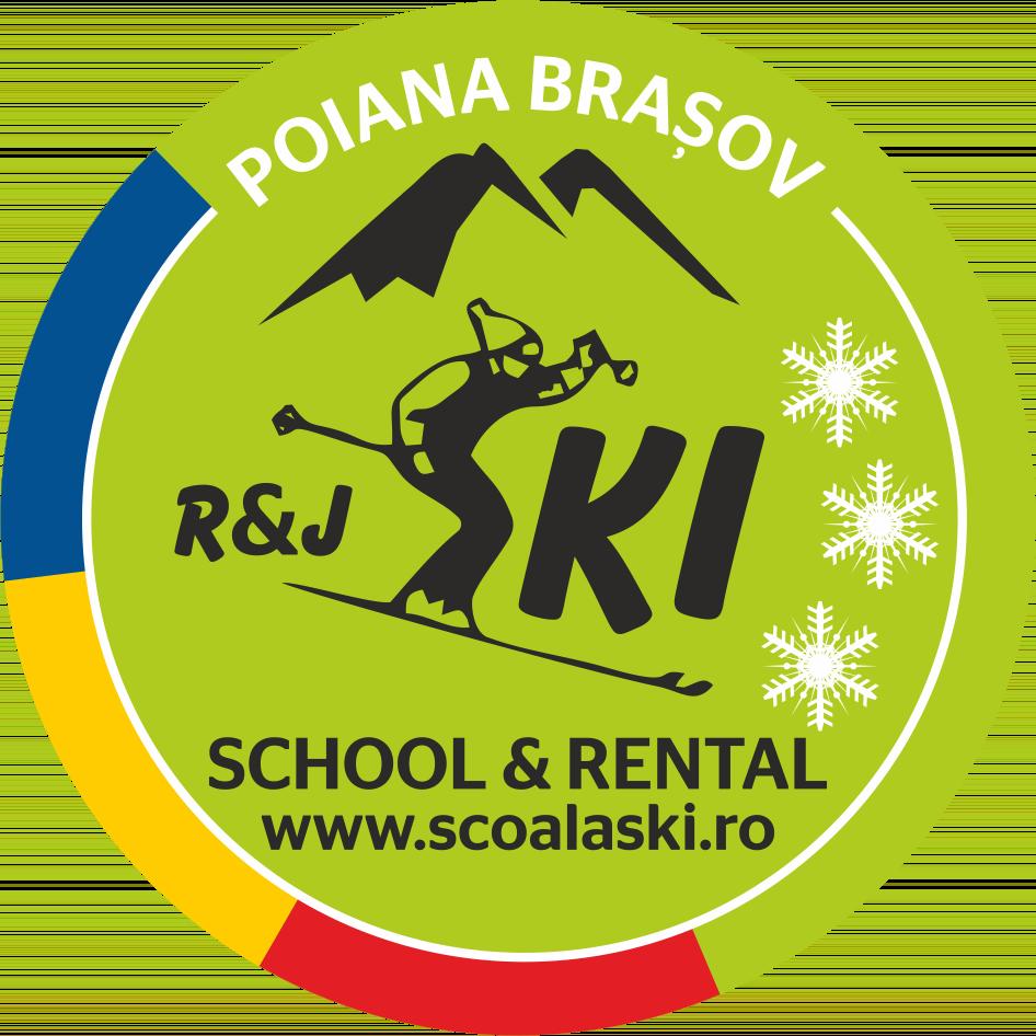 R&J Școală ski Poiana Brașov - Scoala ski si inchirieri ski Poiana Brasov