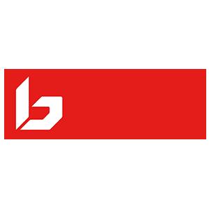 Bolle-partener-oficial-RJ-Scoala-Ski-Poiana-Brasov