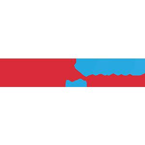 Sports-Games-partener-oficial-RJ-Scoala-Ski-Poiana-Brasov