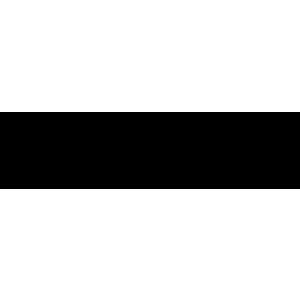camelbak-partener-oficial-RJ-Scoala-Ski-Poiana-Brasov