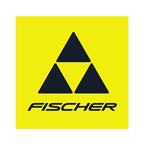fischer-partener-oficial-RJ-Scoala-Ski-Poiana-Brasov