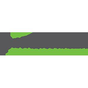 wintersteiger-partener-oficial-RJ-scoala-de-ski-poiana-brasov