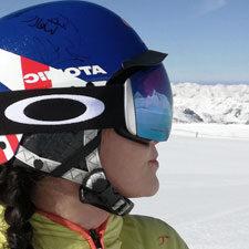Impresiile scolii de ski Poiana Brasov
