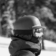 Impresiile scolii de ski Poiana Brasov inchirieri ski snowboard Poiana Brasov